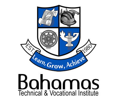 Bahamas Technical and Vocational Institute