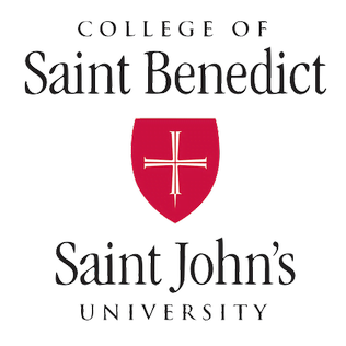 College of St Benedict/ St. John's University