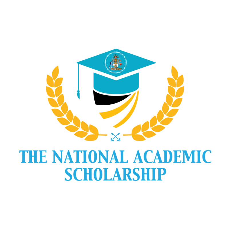 Scholarships | The Ministry of Education Scholarship ...