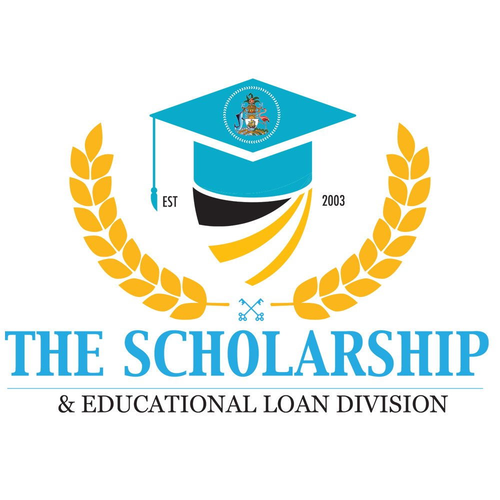 OPENING OF THE SCHOLARSHIP APPLICATION SEASON | The ...