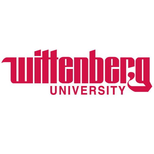 Wittenberg College