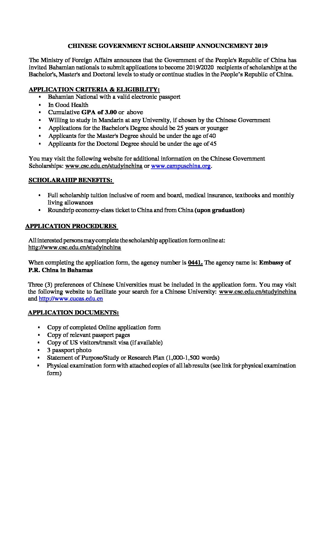 Personal Statement For Scholarship 500 Words Pdf